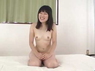 Yumi Tanaka takes two cocks in her  - More readily obtainable javhd.net