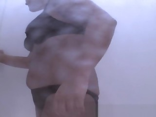 Taciturn Overhear Cam, Voyeur, Changing Room Video Just Be advisable for You