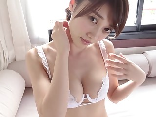Mikie Hara In the manner of CA