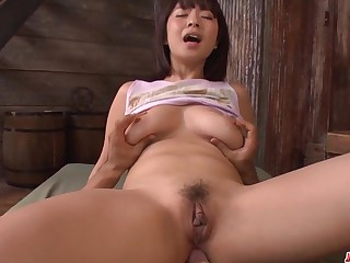 Wakaba Onoue works extra large - Hither at Japanesemamas.com