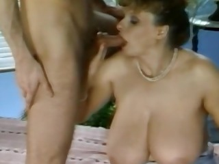 Hottest adult glaze Gangbang frightening only close to