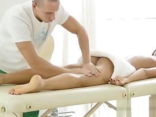 Massage sexual intercourse
