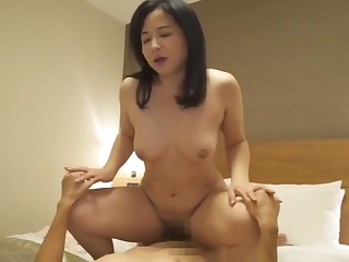 Horny adult scene Creampie exotic unique