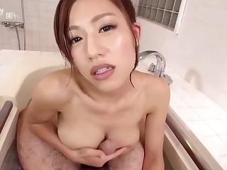 Kanna Kitayama Asian Mating Tubes Watch Free